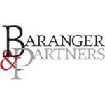 Logo BARANGER CONSEIL