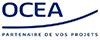 Logo OCEA