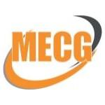 Logo MECG