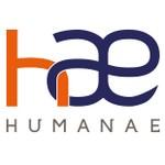 Logo HUMANAE