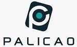 Logo PALICAO