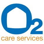 Logo O2 Care Services
