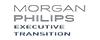 Morgan Philips Executive Transition