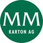 Logo Mayr-Melnhof Karton