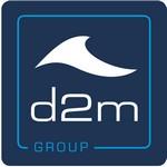 Logo D2M