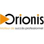 Logo ORIONIS