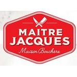 Logo MAITRE JACQUES