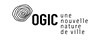 Logo FINANCIERE OGIC