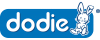 Logo LABORATOIRES POLIVE SNC