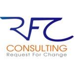 Logo RFC Consulting