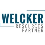 WELCKER RESOURCES PARTNER