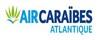 AIR CARAIBES ATLANTIQUE