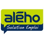 Logo ALEHO SOLUTION EMPLOI