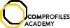 Logo COMPROFILES ACADEMY