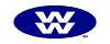 Logo WEIGHT WATCHERS OPERATIONS FRANCE