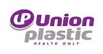 Logo Union Plastic