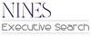 Logo NINES EXECUTIVE SEARCH