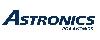 logo offre d'emploi Châteauroux