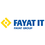 Logo FAYAT IT