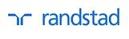Logo Randstad Interne