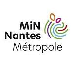 MIN NANTES METROPOLE