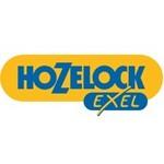 Logo HOZELOCK EXEL