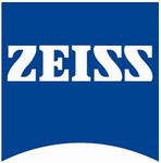 CARL ZEISS SAS