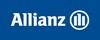 AZ Euro Investments S.A