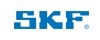 SKF FRANCE GROUPE