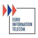 Logo EURO INFORMATION TELECOM EI TELECOM