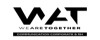 WEARETOGETHER - Agence WAT Lyon