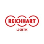 Reichhart Logistik GmbH