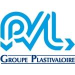 logo offre d'emploi Indre et Loire