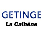 Getinge-La Calhène