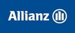 Allianz Investment Management