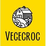 Logo VEGECROC