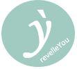 Logo REVELLEYOU