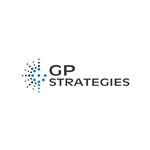 GP Strategies