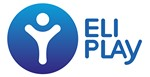 Eli Play