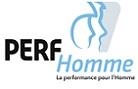 Logo PERFHOMME
