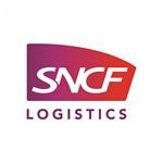 Logo SNCF LOGISTICS SERVICES