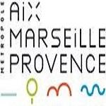 METROPOLE D'AIX MARSEILLE PROVENCE