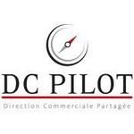 Logo DC PILOT