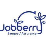 JOBBERRY BANQUE