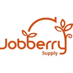 Logo JOBBERRY SUPPLY