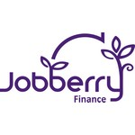 Logo JOBBERRY FINANCE