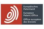 logo offre d'emploi Munich / La Haye