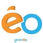 Logo YNOVEO