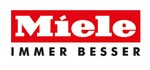 Logo MIELE Sarl