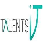 Logo TalentsIT